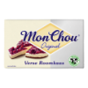 Monchou