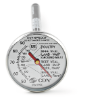 Thermometer Ovenproof