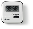 Digitale timer Waterproof
