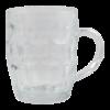 Bierpul Brittannia, 56 cl