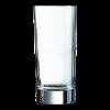 Glas islande tumbler 30 cl
