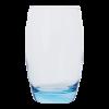 Salto ice blue 35 cl