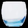 Salto ice blue 32 cl