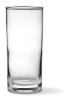 Longdrinkglas Amsterdam 27 cl