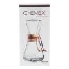 Filter-drip coffeemaker 3-kop