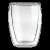 Bekerglas dubbelwandig