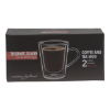 Coffe and tea mug 22 cl
