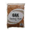 Rookmot oak FN