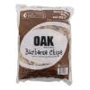 BBQ Chips Oak GR