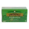 Irisch breakfast tea