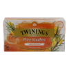 Pure rooibos thee