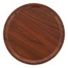 Dienblad Mykonos Rond rond, 36 cm