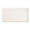 Dienblad Versa Lite 1/1 GN grijs, 53 x 32.5 x 1 cm
