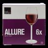 Wijn 41 cl