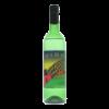 whisky Mezcal Vida 70 cl