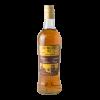 Rum 82