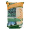 Surinaamse witte rijst