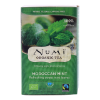 Moroccan mint - simply mint