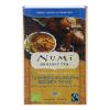 Turmeric tea: golden tonic