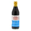 Sojasaus blue label