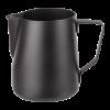Stealth teflon melkkan 600 ml