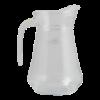 Waterkan 1 liter