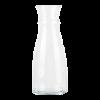 Karaf fluid 1 liter