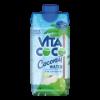 Kokoswater naturel