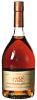 Cognac 1738