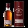 Malt whisky 12 jaar