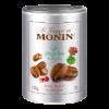 Frappé base coffee