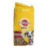 Hondenbrokken adult maxi  25 kg