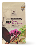 Saint dominque 70% donkere chocolade couverture
