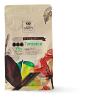 Tanzanie origine rare chocolade