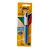 4 Kleuren pen