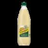 Premium ginger ale