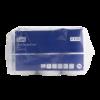 Toiletpapier T9 smartone mini 2-laags