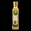 Avocado olie puur