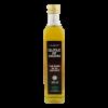Olijfolie met rookaroma
