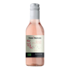 Rosé IGP, BIO