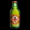 Spicy ginger alcoholvrij