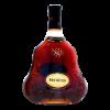 X.O. Cognac