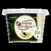 Crème fraîche, BIO