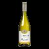 Chardonnay IGP