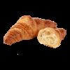 Croissant rmbo BIO