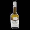 Calvados la blanche