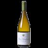 Mâcon Chardonnay Les Beluses