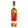 Cognac assemblage no1