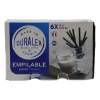 Gobelet/Tumbler 16 cl