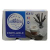Gobelet/Tumbler 20 cl
